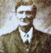 Stephen Gerton Vinzant