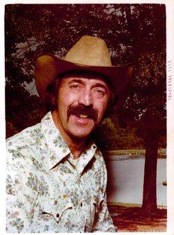 Paul Junior Calef