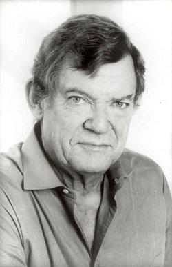 Robert Studley Forrest Hughes