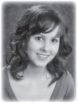 Amanda Rae Coughlin