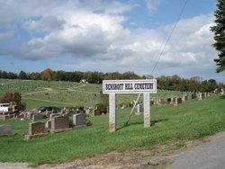Benshoff Hill Cemetery