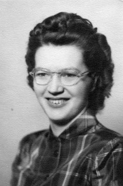 Ella Marie Larson