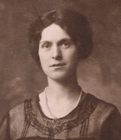 Mrs Anna Laura <I>Dwyer</I> Donnelly