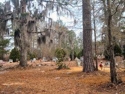Heyden Hill Cemetery