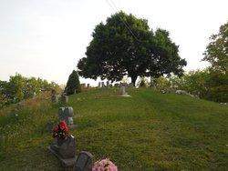 Noah Stewart Cemetery
