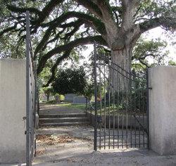 Menachim Aveilim Cemetery