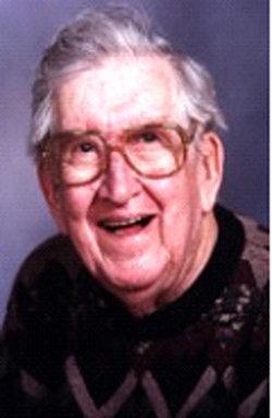 Jack E. Cochensparger