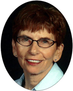 Carol Joyce <I>Owens</I> Deppe