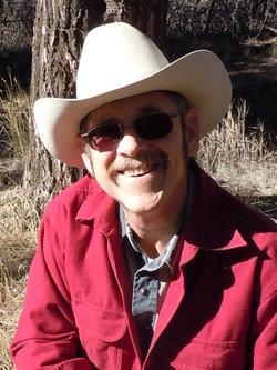 Glenn Pederson
