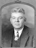 Frank Pierce Codington