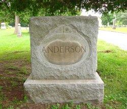 John Hans Anderson