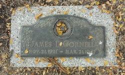 James Leroy Cornell