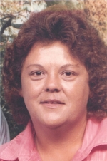 Donna Jean <I>Pick</I> Sprouse