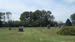 Brampton Cemetery