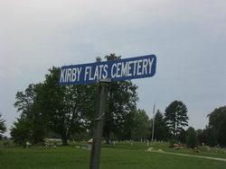 Kirby Flats Cemetery