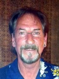R. Alan  Woods