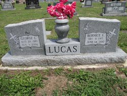 George L Lucas