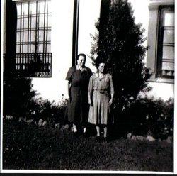 Anita J. F. Gladding