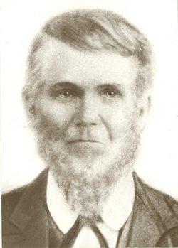 """Col Jonathan Wade Hampton """"Hamp"""" Tipton"""