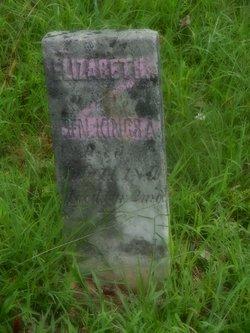 Elizabeth Kingery