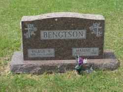 Wilbur W Bengtson