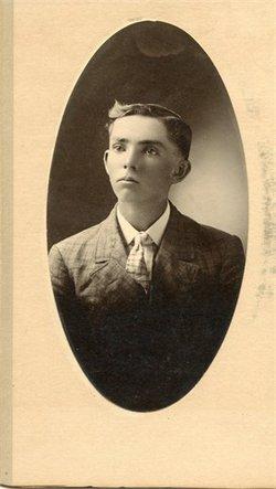 Dr Wilbur Manson Blackshare