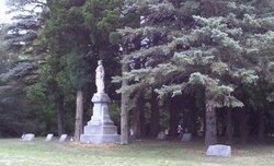 Geise Cemetery