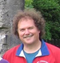 Kevin Quattrin