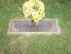 Nell A. Anderson