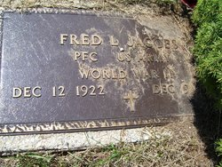 Fred L Jacobs