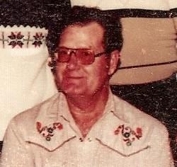 Robert Eugene Pierce