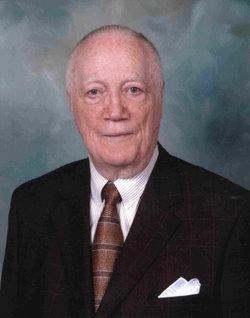 Edmund Perry Palmer, Jr