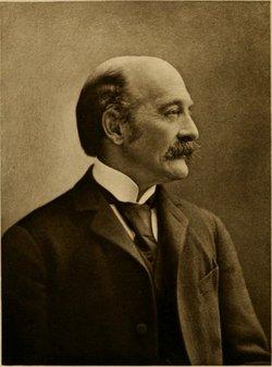 Richard Hinckley Allen