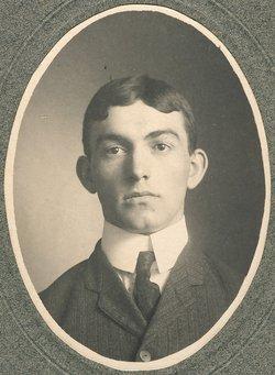 Arthur Stanley Klinesmith