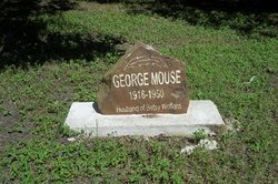 George Mouse