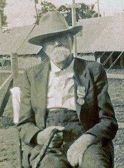Robert Edgar Graves