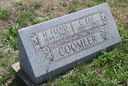 L. Fay Coomler