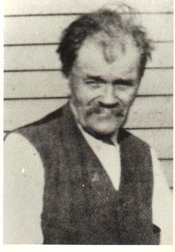 John Henry Schmall