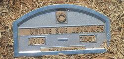 Nellie Sue Jennings