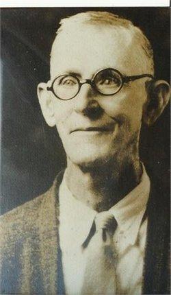 "Charles Frederick ""Charley"" Guettner"