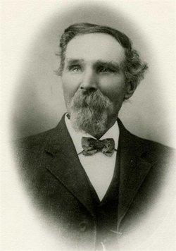 John Sanford Bacus