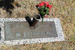 Lois Dovie <I>Yancey</I> Brimer