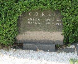 Marija Corel