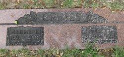 Mildred L. <I>Roberts</I> Grimes