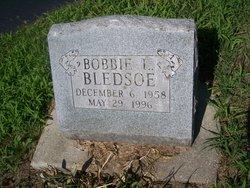 Bobbie L. Bledsoe