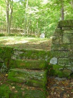 Hawk Hill Cemetery