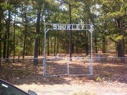 Shurley Cemetery