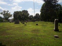Wyoming Cemetery