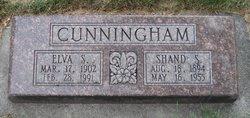 Shand Smith Cunningham