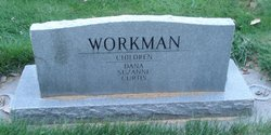Diane Gail <I>Saxey</I> Workman